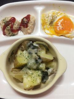 食べ物 - No.212708
