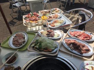 食べ物の写真・画像素材[213916]