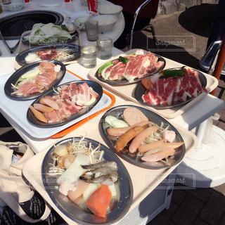 食べ物の写真・画像素材[213918]