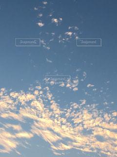 空の写真・画像素材[212981]