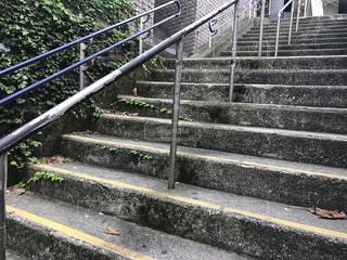 階段 - No.230547
