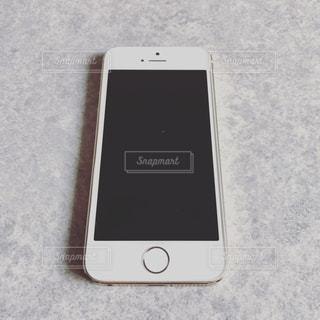 スマートフォンの写真・画像素材[230917]
