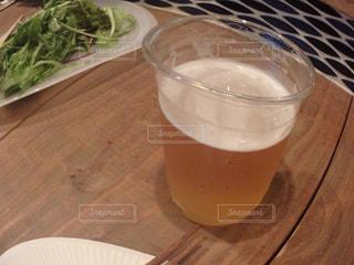ビールの写真・画像素材[194727]