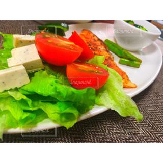 食べ物の写真・画像素材[194739]
