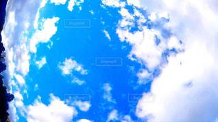 空の写真・画像素材[228063]