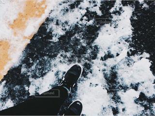 冬 - No.375099