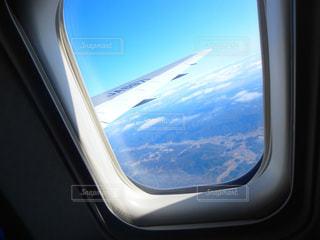 空の写真・画像素材[375102]