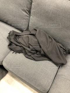 毛布の写真・画像素材[1635950]
