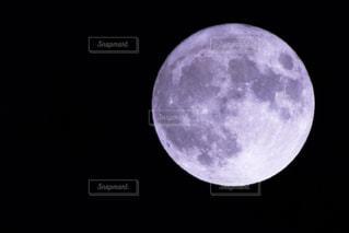 夜の写真・画像素材[550913]