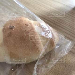 朝食の写真・画像素材[550915]