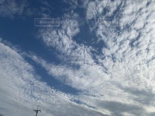 空2の写真・画像素材[4769711]