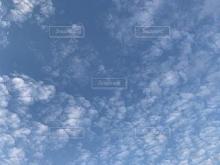 空の写真・画像素材[4785878]