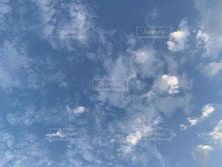 空の写真・画像素材[4785876]