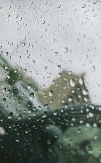 rainの写真・画像素材[4758868]