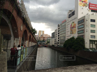 No.213269 風景