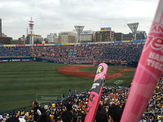 スポーツ - No.213274