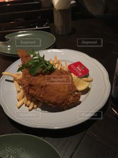 食べ物 - No.213275