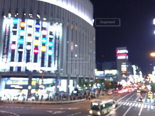No.249493 風景