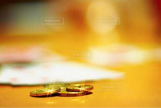 ゲーム,カジノ,お金,トランプ,ドル,コイン,ギャンブル,外貨,カードゲーム,賭け