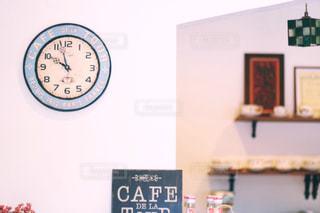 カフェ - No.467437