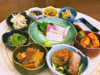 食べ物 - No.512507