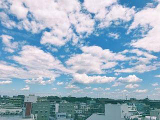 No.576902 風景