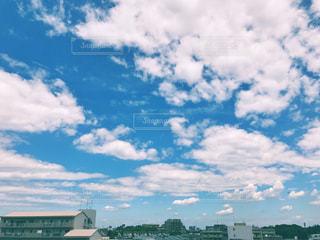 No.576903 風景