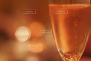 No.588056 お酒