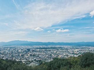 都市の景色 - No.743669