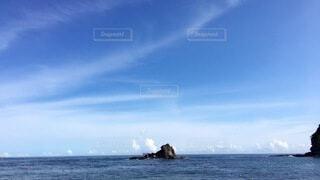 海岸の写真・画像素材[4768706]