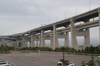 瀬戸大橋の写真・画像素材[4774472]