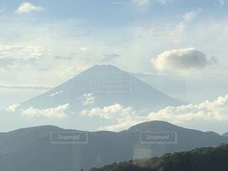 箱根ロープウェイの写真・画像素材[4770850]