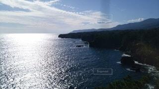 海の写真・画像素材[4768553]