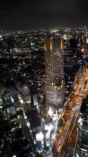 渋谷の写真・画像素材[4846377]
