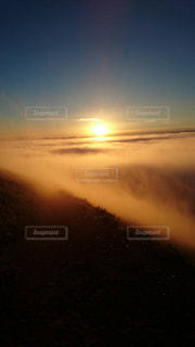 自然の写真・画像素材[213909]