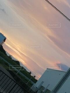 空の写真・画像素材[4769700]