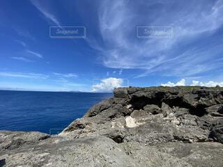 大自然と景色の写真・画像素材[4770034]