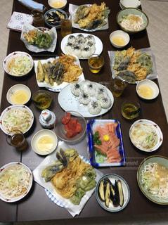 食べ物 - No.215823