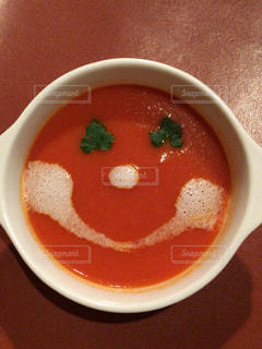 食べ物の写真・画像素材[215847]