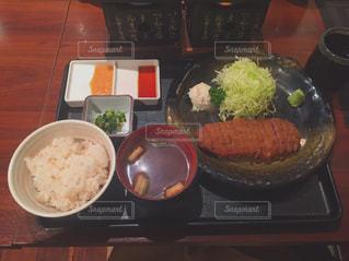 食べ物の写真・画像素材[214657]