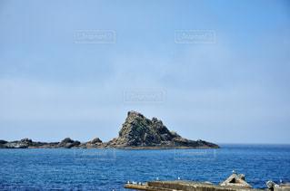 海の写真・画像素材[214728]