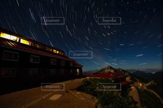 夜景の写真・画像素材[215064]