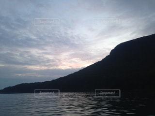 風景の写真・画像素材[215259]
