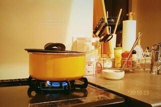 お料理の写真・画像素材[4793395]