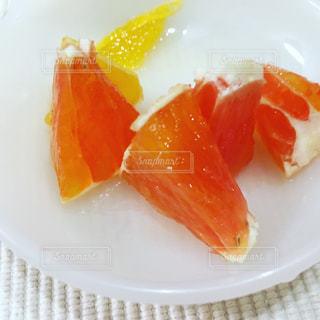 オレンジの写真・画像素材[215188]