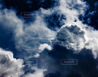 自然の写真・画像素材[215700]