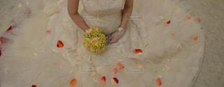 結婚式の写真・画像素材[215765]