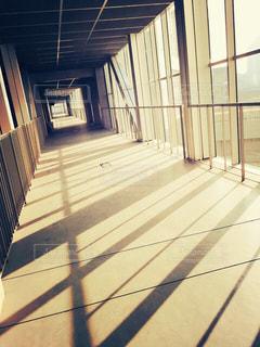 建物の写真・画像素材[215900]