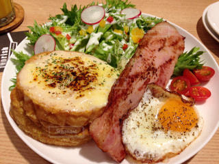 食べ物の写真・画像素材[216019]
