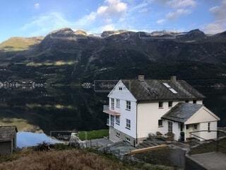 Norwayの写真・画像素材[4818999]